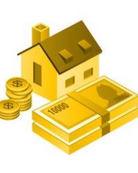 Виды стоимости и назначение оценки недвижимости