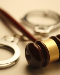 Виктимологическая детерминация преступности