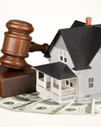 Виктимологическая характеристика и предупреждение преступлений против собственности