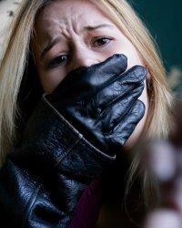 Виктимологическая характеристика жертв преступлений