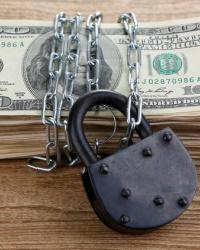 Влияние валютных ограничений и валютного контроля в РФ