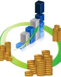 Внебюджетные фонды в 2020-2021 году