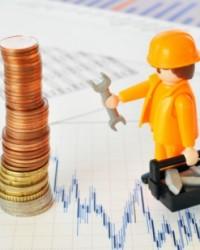 Внеоборотные активы и амортизационная политика предприятий