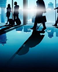 Внешняя среда и ее влияние на бизнес