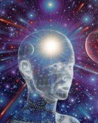 Внутренняя интуиция и познание