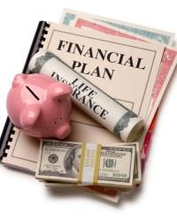 Внутрифирменное финансовое планирование