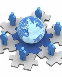 Восстановление элитарных структур рынка