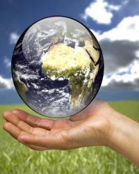 Воздействие на окружающую среду