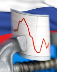 Возникновение кризисных ситуаций в регионах России