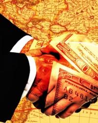 Возникновение права на эмиссионную ценную бумагу