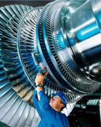 Выбор оптимальных энергетических режимов работы оборудования