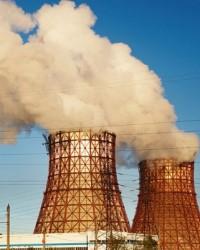 Выбор оптимальных режимов совместной работы электростанций