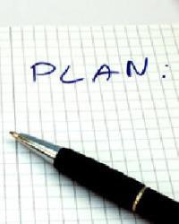 Выборочный аудит и программа планирования