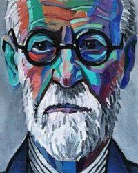 Выдающиеся психологи XX столетия