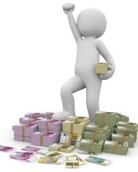 как рассчитывается материальная выгода по беспроцентным займамdetalimira com первый займ без процентов