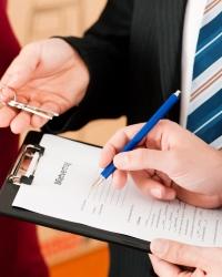 Выгодно ли арендовать готовый бизнес