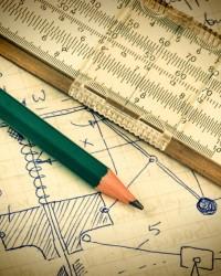 Выполнение научно-исследовательских, опытно-конструкторских и технологических работ