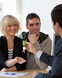 Взаимоотношения риэлторов с клиентами