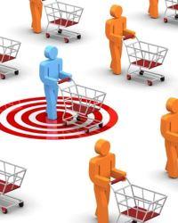 Взаимоотношения с потребителями