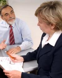 Являются ли супруги законными представителями