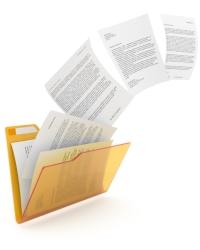 Язык и стиль деловой документации