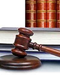 Юридическая безопасность коллективных субъектов российского права