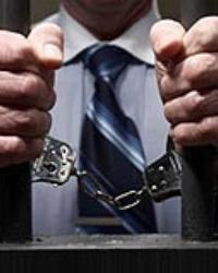 Юридическая ответственность и выявление мошенничества