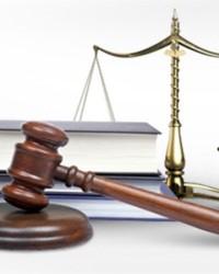 Юридическая сила