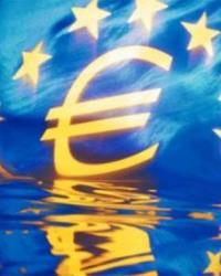 Юридические аспекты введения евро