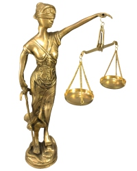 Юридические нормы