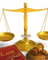 Юридические вопросы при устройстве на работу за рубежом