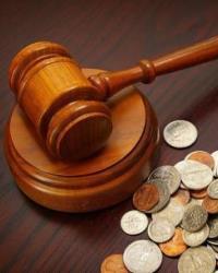 Юридический долг