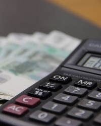 Задолженность по налогам и последствия