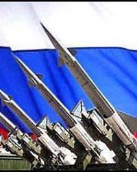 Законодательно-правово обеспечение экономической безопасности России