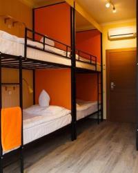 Запрет хостелов в жилых домах с 2020 года