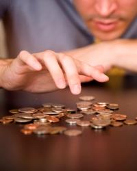 Запрет на снижение зарплаты дистанционным работникам с 2021 года