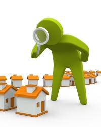 Затратный подход к оценке недвижимости