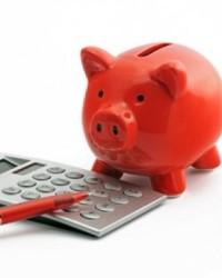 Затраты на производство продукции