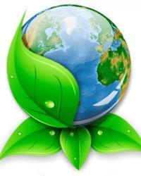 Земля и охрана окружающей среды