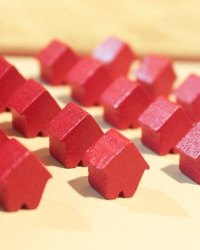 Жилищные и жилищно-строительные кооперативы
