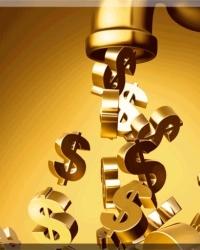 Значение финансов
