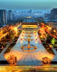 Значение менеджмента для экономики Азербайджана