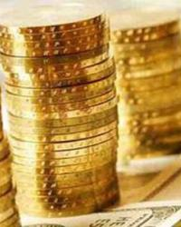Золото и современная валютная система